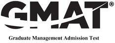 The Graduate Management Admission Test (GMAT) is a common requirement for admission to the well-known Master of Business Administration (MBA) programs, for some Master's degree programs in business-related areas, and to some management job opportunities.  #ExcelInstitute #Bangalore