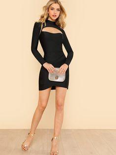 Marina Laswick Women's Fashion Dresses, Sexy Dresses, Girl Fashion, Womens Fashion, Marina Laswick, Fashion Corner, Maxi Styles, Hot Dress, Sexy Hot Girls