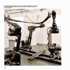 marjan colletti: (Fr)Agile Materiality