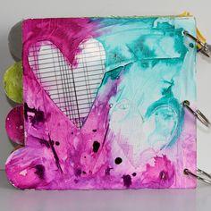 unlock hearts