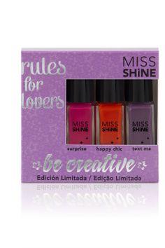 #packaging #nails #butterflycomunicacio Eyeshadow, Packaging, Nails, Beauty, Design, Finger Nails, Eye Shadow, Ongles, Eye Shadows