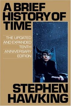 A Brief History of Time: And Other Essays:Amazon:Books