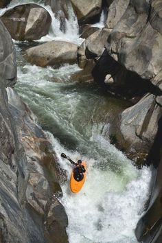 Kayak Camping, Canoe And Kayak, Kayak Fishing, Canoe Trip, Fishing Boats, Trekking, Ski, White Water Kayak, Kayaking Tips