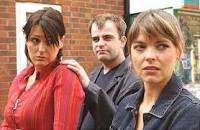 Coronation Street So loved Karen!!! Never a dull moment!
