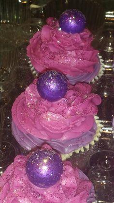 www.threeangelsinc.com Soap Cake, Amethyst, Texture, Crystals, Desserts, Crafts, Food, Surface Finish, Tailgate Desserts
