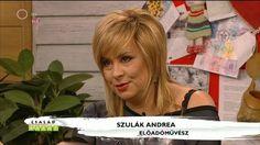 szulák andrea frizura - Google-keresés