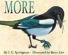 More - Kindle edition by I. C. Springman, Brian Lies. Children Kindle eBooks @ Amazon.com.