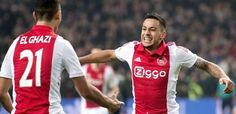 πάμε στοίχημα προβλέψεις για τους αγώνες της Eredivisie της Ολλανδίας.