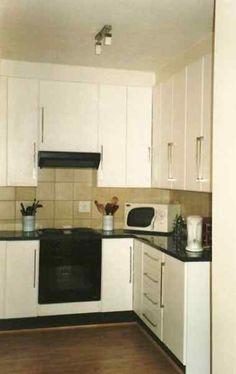 Best Used Kitchen Cabinets Craigslist 400 x 300