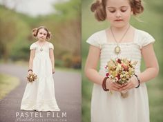 Florabella offers Photoshop Actions, PSE Actions, Photoshop Textures, Digital Papers and Vintage Frames