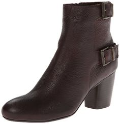 VANELi Women's Folly Boot *** Quickly view this special product, click the image : Boots