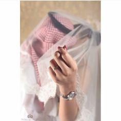Arab Couple, Pretty Henna Designs, Arabic Sentences, Arab Wedding, Creative Instagram Photo Ideas, Love Husband Quotes, Instagram Logo, Islamic Love Quotes, Cute Couples Goals