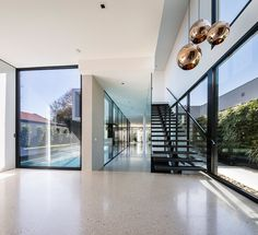 Polished Concrete Floors Photo Gallery Mehr