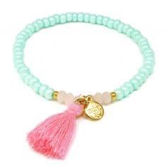 http://www.mint15.nl/3090-thickbox_default/tassel-bracelet-mint.jpg