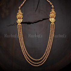 Delicate Gold Lariat Necklace- Gold Bar Y Necklace/ Gold Bar Drop/ Long Lariat Necklace/ Minimal Y Necklace/ Layered Gold Necklace/ Layering - Fine Jewelry Ideas Pearl Necklace Designs, Gold Earrings Designs, Gold Bar Necklace, Gold Jewellery Design, Gold Plated Necklace, Silver Jewellery Indian, Temple Jewellery, Silver Jewelry, Silver Ring