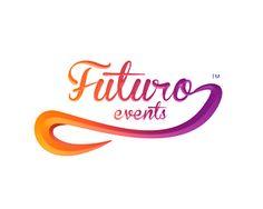 letter f logo designs- logo for letter f - f logo - logo - cute logo - letter f - alphabet f