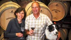 The California Wine Club Presents Castoro Cellars video. #CAwineclub #Castorocellars #Youtubevideos  http://www.youtube.com/user/thecawineclub