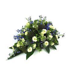 Funeral Flowers, Wedding Flowers, Floral Wreath, Wreaths, School, Plants, Decor, Modern Floral Arrangements, Flower Arrangements