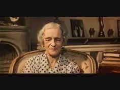 Интервью Феликса и Ирины Юсуповых 1967 / Felix and Irina Youssoupoff Int...