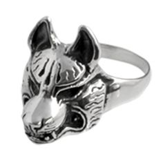 Silver ring engraved depicting the image of the fox Kitsune in Japanese mythology. Silver rings with Japanese masks. Tattoo Supply, Kitsune Mask, Japanese Mask, Japanese Mythology, Engraved Rings, Rings For Men, Silver Rings, Tattoos, Bling Bling