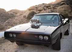 Dodge Charger R/T Via:  Funny Car Drag Racing, Funny Cars, Auto Racing, Dodge Charger 1970, Custom Muscle Cars, Top Cars, American Muscle Cars, Car Wallpapers, Amazing Cars