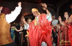 Musicians and Dancers and other Arabian style entertainment booked through www.ZoharProductions.com  Contact: info@zoharproductions.com