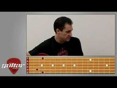 Beginner Guitar Lesson #2 - How to Play Guitar Chords...