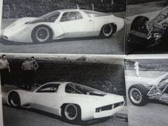 Toyota, Vehicles, Image, Vehicle