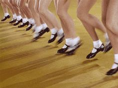 TAP DANCE FAIL GIF - Buscar con Google