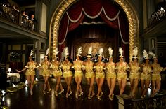 Image result for 1920's nightclub
