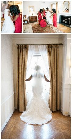Newton White Mansion Wedding  by Unique2Chic Photography a Knoxville Wedding Photographer