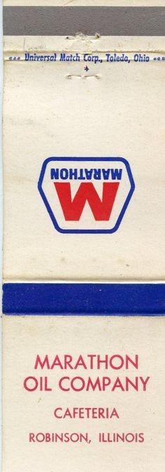 VINTAGE 1960-70s Gas Station Price Sign Advertising Plexiglass Letter I Number 1