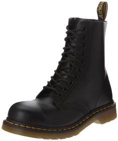 Dr Martens 1919 Fine Haircell, Boots mixte adulte - Noir (Black), 36 EU (3 UK) Dr. Martens http://www.amazon.fr/dp/B000BNTRMS/ref=cm_sw_r_pi_dp_nH2pvb0QKE4DC