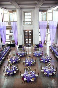 La Scala Columbus ohio wedding Wedding venues and Weddings