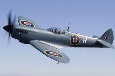The Hangar 11 Collection website Ww2 Aircraft, Fighter Aircraft, Military Aircraft, Fighter Jets, North Carolina Beaches, The Spitfires, Supermarine Spitfire, Ww2 Planes, Royal Air Force
