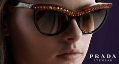Prada PE 2014  La nuova collezione Occhiali da Sole Prada disponibile online. Scopri OcchialiGraduati.com, lo store dove trovare Occhiali da Sole assieme ai più prestigiosi brand della nuova collezione primavera estate 2014. #prada #shopping #style #ss2014 #summer #fashion #glassesonline   http://bit.ly/1iydf0Y