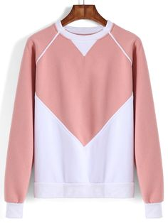 Cool Outfits, Fashion Outfits, Vogue Fashion, Hoodies, Sweatshirts, Shirt Designs, Sweaters For Women, Pullover, Dresses