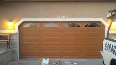 A+ Garage Doors can install new steel garage doors to protect your Utah home in any weather condition while providing the sleek, premium look you want. Garage Door Windows, Salt Lake City Ut, Window Styles, Protecting Your Home, Steel Doors, Large Windows, Google Search, Outdoor Decor, Home Decor
