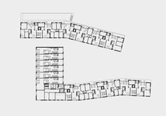 The Bluff House Plans additionally 277393658273250859 additionally Funny Side Of Parenting also Buenas Noches Good Night moreover Nations Capital Preschool Unit. on architecturendesign