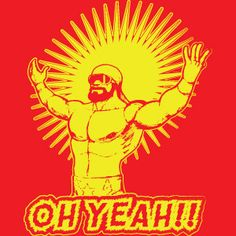 1000+ images about Randy Savage tribute page OHHHH YEAHHHH ...