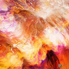 abstract-art-paintings-for-sale-desire-cianelli