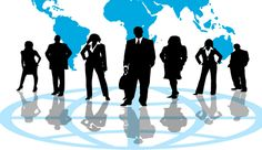 Retrospectiva 2012 do Blog – Mundo Corporativo - Blog do Robson dos Anjos