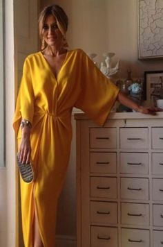 30 Stylist Fall Wedding Guest Dresses Ideas - Beauty of Wedding guest outfit hijab Boho Style Dresses, Trendy Dresses, Boho Dress, Fashion Dresses, Kimono Style Dress, Caftan Dress, Dresses Dresses, Blue Dresses, Dress Outfits