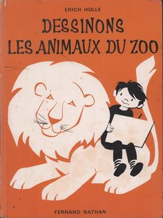 Manuels anciens Fernand Nathan, Book Illustration, Childrens Books, Images, Family Guy, Comics, Vintage, Movie Posters, Kids