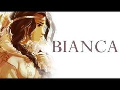 Heroes of Olympus Theme Song [Full Music] : BIANCA - YouTube
