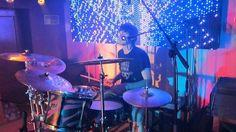 iluminacion conciertos heavy - Buscar con Google