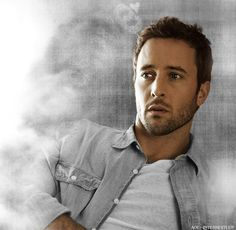 Madison Magazine Australia June 2010  We asked smouldering 33-year-old Canberra native Alex O'Loughlin – who's sparring with Jennifer Lopez in current film release The Back-Up Pl…