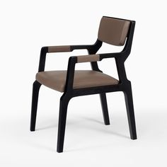 Blaine Dining Arm Chair - CASTE Design