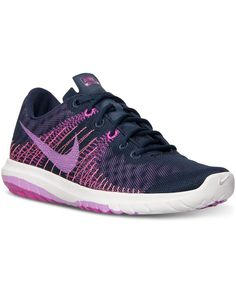 865a334e6170 Vivid Purple Fuchsia Glow Light Violet Black Nike Free 5.0 TR Fit 5 ...