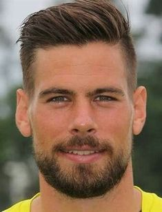 Great haircut and beard - - Mens Haircuts Quiff, Cool Boys Haircuts, Great Haircuts, Cool Hairstyles For Men, Boy Hairstyles, Haircuts For Men, Crazy Hair Boys, Hair And Beard Styles, Hair Styles
